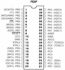 mikro2-279x300